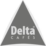 delta-koffie