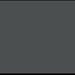 ekmekci-logo