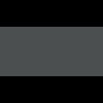 safelines-logo